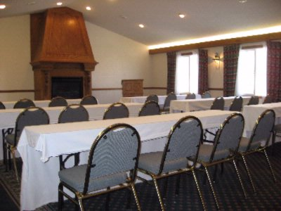 Cantebury Room Meeting Space Thumbnail 3
