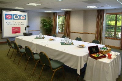 Pleasanton Ridge Meeting Space Thumbnail 1