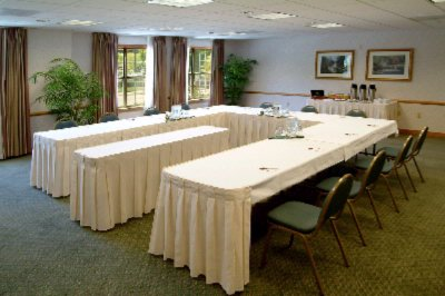 Pleasanton Ridge Meeting Space Thumbnail 3
