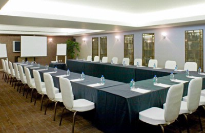 Executive Meeting Room Meeting Space Thumbnail 2