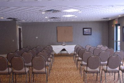 Photo of Banquet Room 1