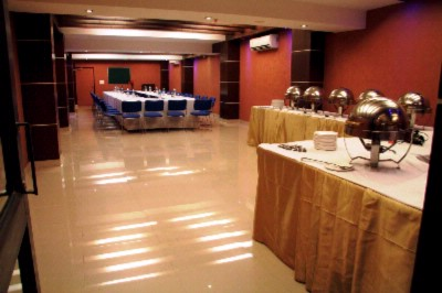 Le Confernce Meeting Space Thumbnail 2