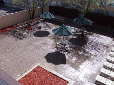 Photo of Patio
