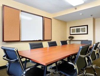 Photo of Meeting Room 123