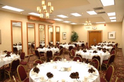 Photo of Foxcroft Ballroom