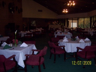 Main Dining Room Meeting Space Thumbnail 2