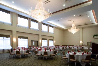 Photo of Royal Ballroom