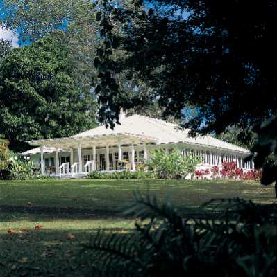 Photo of Plantation Guest House