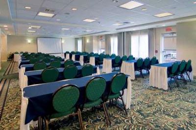 Photo of Keystone Meeting/Banquet Room