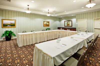 Sweetgrass Meeting Room Meeting Space Thumbnail 2