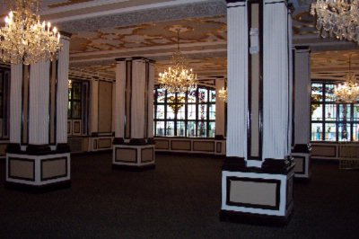 Photo of Mayfair Ballroom