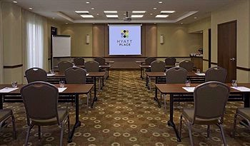 Photo of Grand Meeting Room