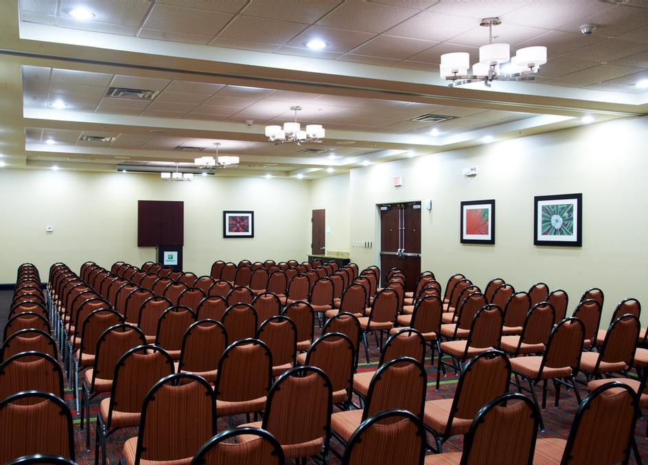 Photo of Jefferson 2 Ballroom