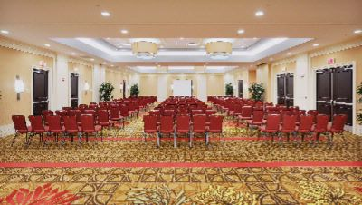 Grand Empress Ballroom Meeting Space Thumbnail 2