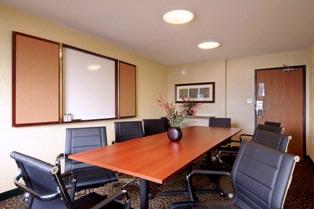 Photo of Travelodge Meeting Room