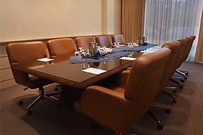Photo of Penasquitos Boardroom