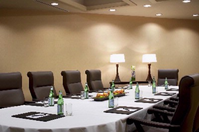 Photo of The Blue Mountain Board Room
