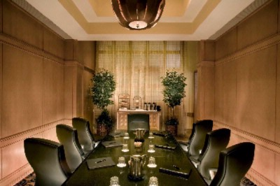 Photo of Continental Boardroom
