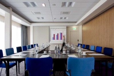 Four rooms combined Meeting Space Thumbnail 3