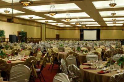 Photo of Kokopelli Ballroom