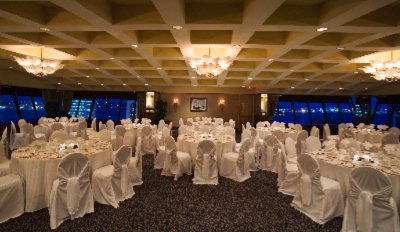 Photo of Bluenose Ballroom