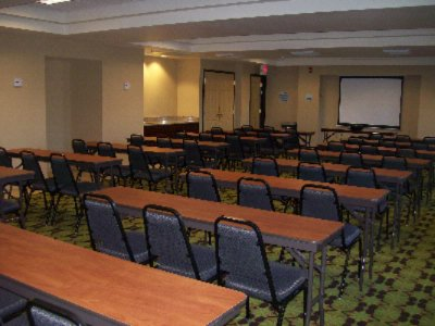 Mt Shasta room Meeting Space Thumbnail 1