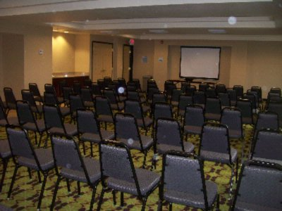 Mt Shasta room Meeting Space Thumbnail 3