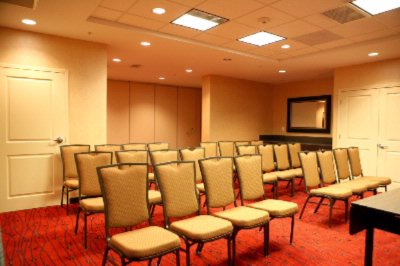 Magic City Room Meeting Space Thumbnail 2
