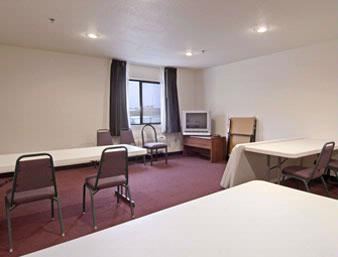 Photo of Ramada large meeting room