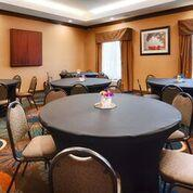 Windsor room Meeting Space Thumbnail 1