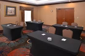 Windsor room Meeting Space Thumbnail 3