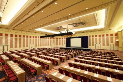 Venetian Ballroom Meeting Space Thumbnail 3