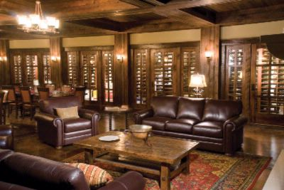 Photo of Headwaters Wine Cellar