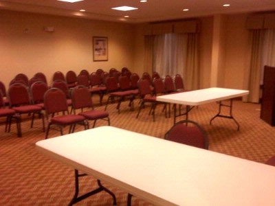 Photo of Meeting/Confernece Room