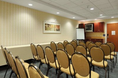 Photo of Microtel Inn & Suites Conference Room