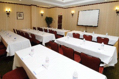 Photo of Suncrest Ballroom