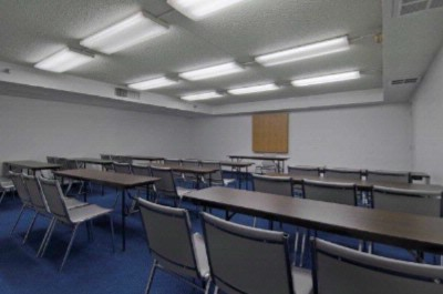 Photo of Classroom Meeting Room
