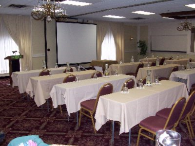 Aria Ballroom Meeting Space Thumbnail 1