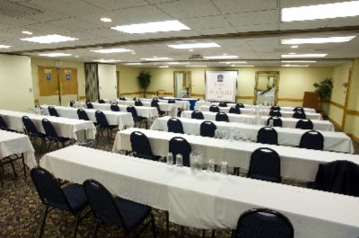 Photo of The Rockies Ballroom