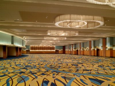 Marquis Ballroom Meeting Space Thumbnail 2