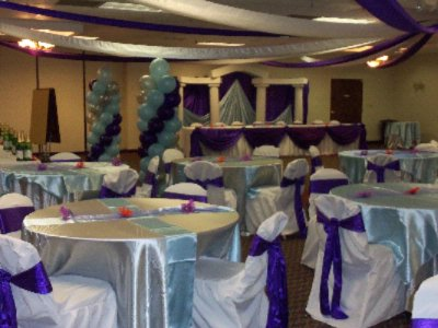 Clarion Inn North Meeting Space Meeting Space Thumbnail 3