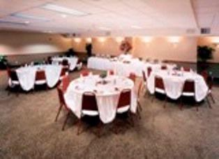Photo of The Multnomah Room
