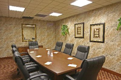 Photo of Biltmore Conference Room