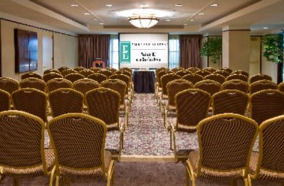 Chevy Chase Ballroom Meeting Space Thumbnail 2