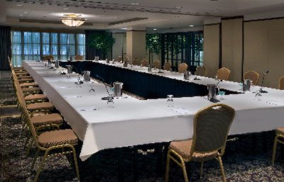 Chevy Chase Ballroom Meeting Space Thumbnail 3