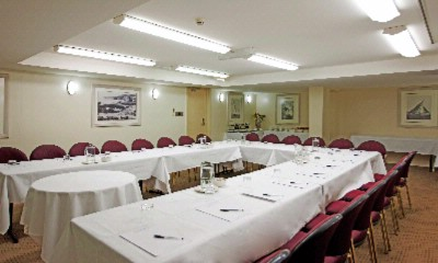 Coogee Sands Hotel Meeting Room Meeting Space Thumbnail 2