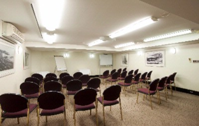 Coogee Sands Hotel Meeting Room Meeting Space Thumbnail 3