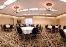 Best Western of Johnson City - Banquet & Conf Ctr Meeting Space Thumbnail 1