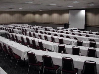 Photo of Des Moines Ballroom