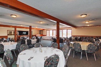 Photo of Chilliwack Ballroom